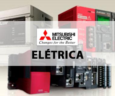 eletrica-mitshubishi